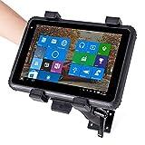 HiDON Tableta Robusta Tableta Windows de Batería Grande 8800mah 8 Pulgadas 2G ROM + 32G ram PC Robusta