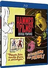 Best die die my darling movie 1965 Reviews
