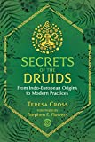 Secrets of the Druids: From Indo-European Origins to Modern Practices