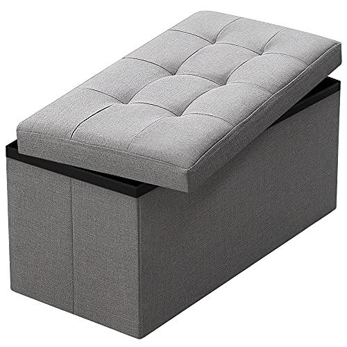 Camabel Folding Storage Chest