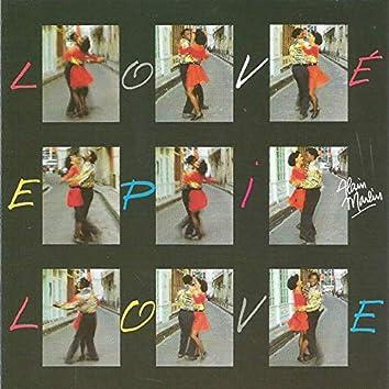 Love Epi Love