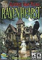 Mystery Case Files: Ravenhearst (輸入版)