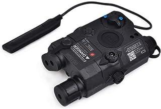 Amazon.es: puntero laser led