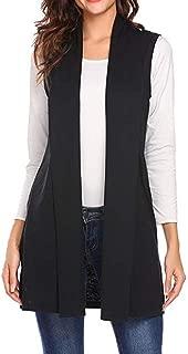 Best easy crochet pattern for women's vests Reviews