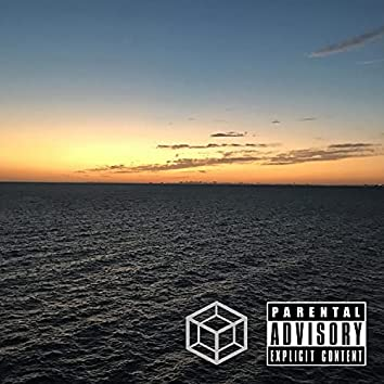 Everything Goes Down in June (Radio Edit)
