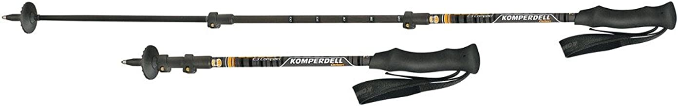 komperdell carbon powerlock