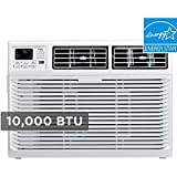 51F8sNWS3eL. SL160  - 10 000 Btu Window Air Conditioner