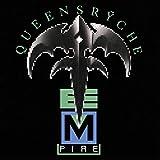 Queensryche: Empire [Vinyl LP] (Vinyl)