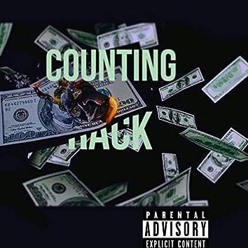 Countin' Racks