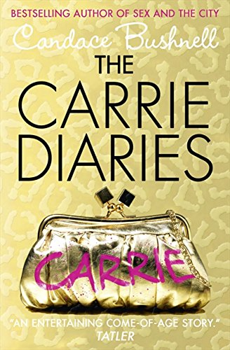Carrie Diaries (The Carrie Diaries)