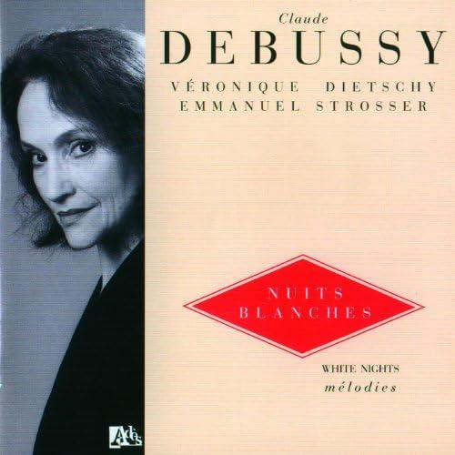 Veronique Dietschy & Emmanuel Strosser