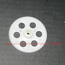 Part & Accessories Wholesale UDI U13 13A RC Helicopter Spare Parts Upper main gear