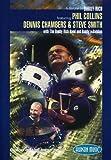 A Salute to Buddy Rich [Reino Unido] [DVD]