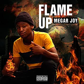 Flame Up