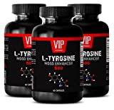 Vip Vitamins Llc Brain Enhancements - Best Reviews Guide