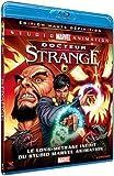 Docteur Strange [Francia] [Blu-ray]