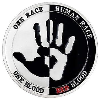 Best race coin Reviews