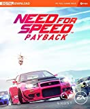 Need for Speed: Payback - Édition Standard | Téléchargement PC