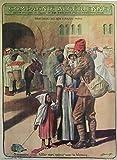 Poster Algerien Compagnie Poster Reproduktion/Format 50 x