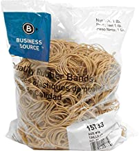 Quality Rubber Bands (Pack of 1800)