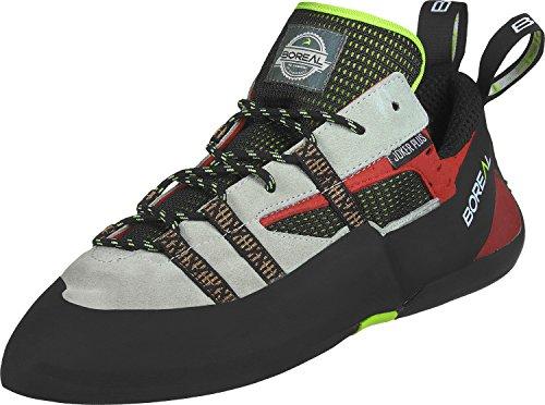 Boreal Joker Plus Lace Chaussures de Sport Unisexe pour Adulte Multicolore 5,5