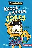 Garfield's ® Knock-Knock Jokes (Garfield's (R) Belly Laughs)