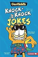 Garfield's Knock-Knock Jokes (Garfield's Belly Laughs)