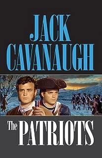 Best american patriots iii Reviews