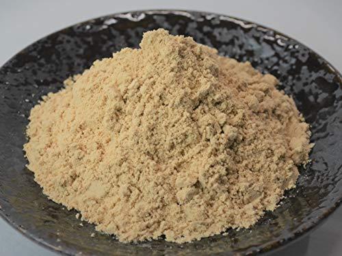 青森県産 はとむぎ粉 国産 300g 中里在来 青森より産地直送 焙煎 ハトムギ粉末 無添加 無着色