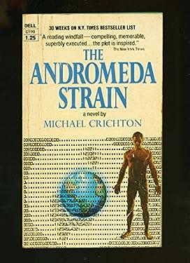 The Andromedia Strain