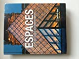 Espaces 3e SE + SSPlus(vTxt) + WSAM