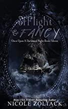 Of Flight and Fancy (Once Upon a Darkened Night)