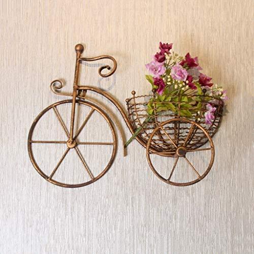 Sculptuur Home Muurdecoraties Wanddecoratie Planten Hanger Woonkamer Creatieve Wanddecoraties Kleding Winkel Wanddecoratie