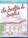La Scelta Di Sophie