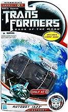 Hasbro Transformers 3 Dark of The Moon Exclusive Deluxe Action Figure Autobot Jazz