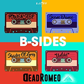B Sides Ep