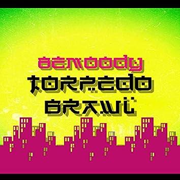 Torpedo Brawl