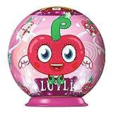 Ravensburger Moshi Monsters-Luvli Puzzle Ball