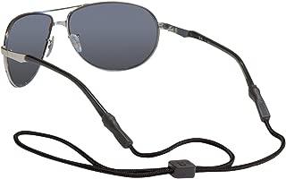 3mm Universal Fit Rope Eyewear Retainer