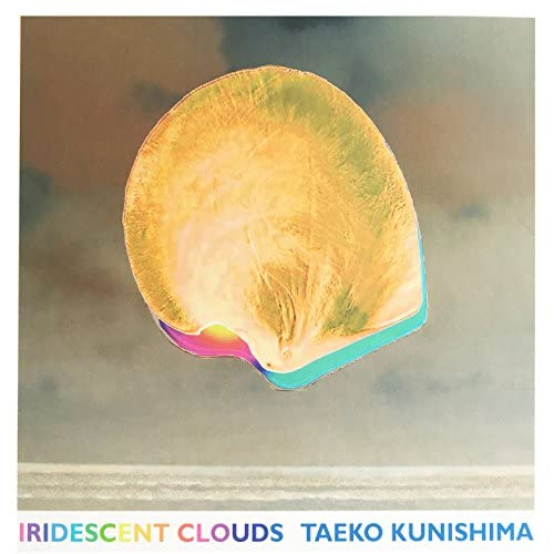 Taeko Kunishima feat. Clive Bell, Paul Moylan, Camilo Tirado & Hibiki Ichikawa