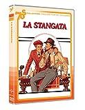 La stangata [Italia] [DVD]