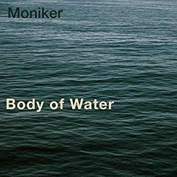 """Body of Water (Theme From """"The Gulf"""") [feat. Tiny Ruins]"""