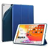 ESR iPad 7th Generation Case,Rebound Slim Smart Case for iPad...