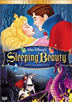 Sleeping Beauty (Special Edition) [Import USA Zone 1]