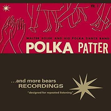 Polka Patter