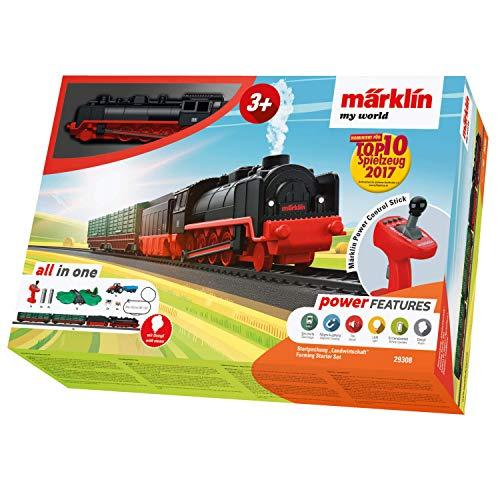 Märklin -   29308  My World