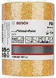 Bosch 2 608 607 707 - Rodillo lijador (93 mm, 5 m, 60)