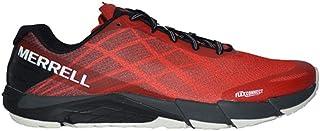 ميريل حذاء المشي للرجال J09655