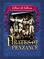 Pirates of Penzance [DVD] [Import]