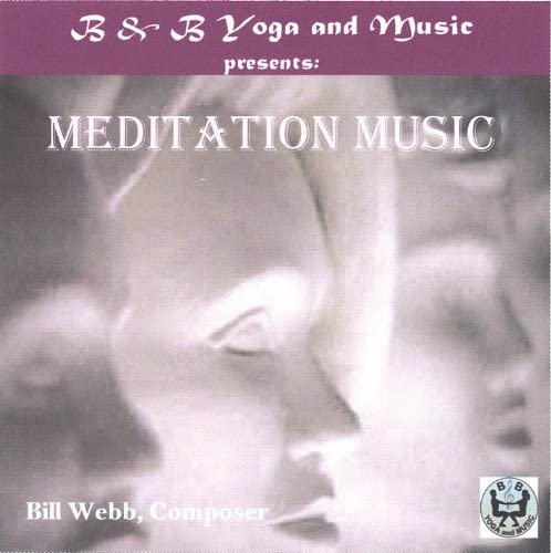 B & B Yoga and Music/Bill Webb